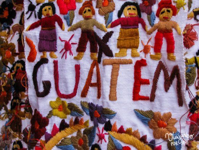 mercado-indigena-chichicastenango-guatemala-8