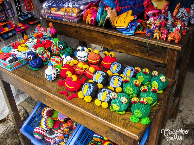 mercado-indigena-chichicastenango-guatemala-9