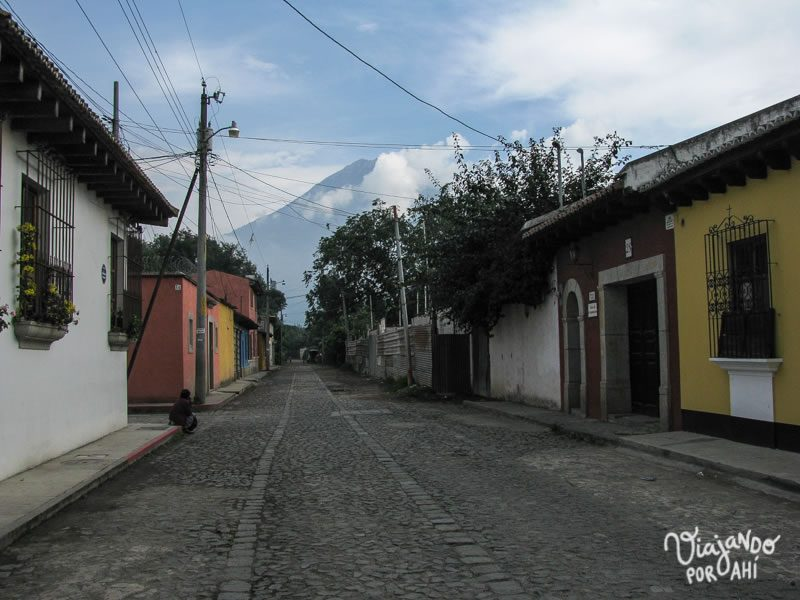 viaje-antigua-guatemala-10