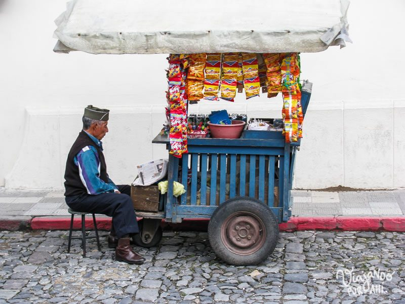 viaje-antigua-guatemala-11