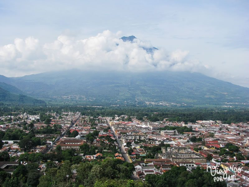viaje-antigua-guatemala-2