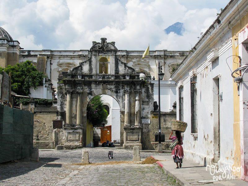 viaje-antigua-guatemala-3