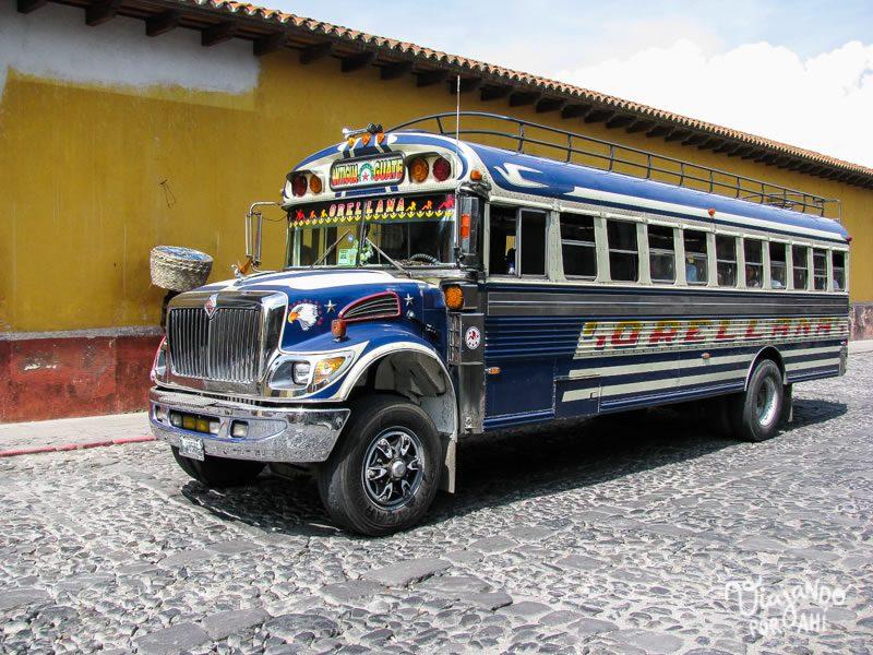 viaje-antigua-guatemala-4