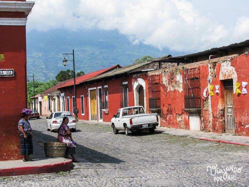 viaje-antigua-guatemala-5