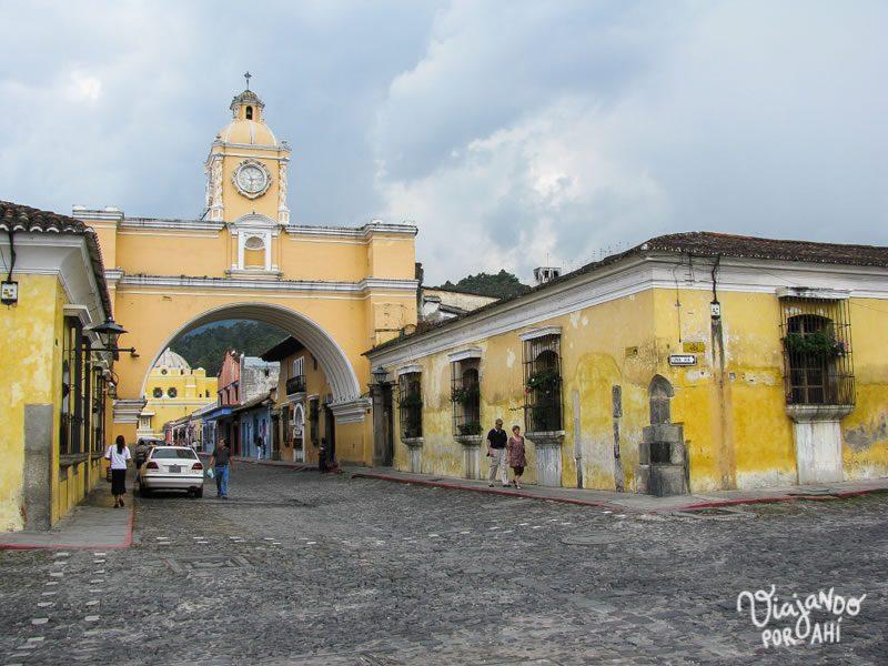 viaje-antigua-guatemala-6