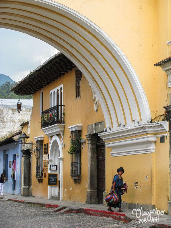 viaje-antigua-guatemala-7