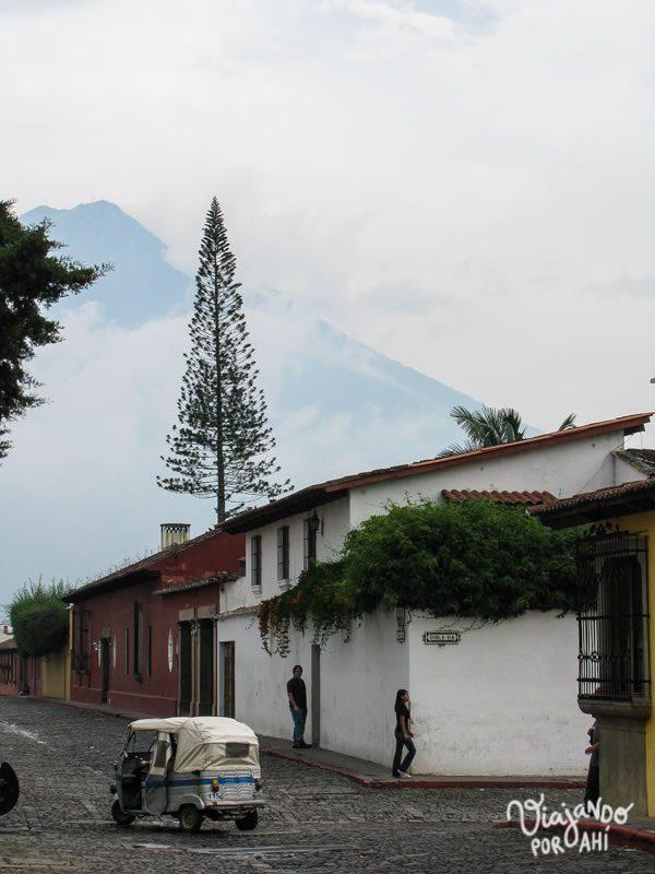 viaje-antigua-guatemala-8