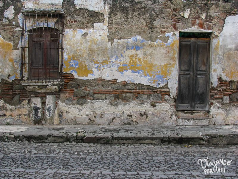 viaje-antigua-guatemala-9