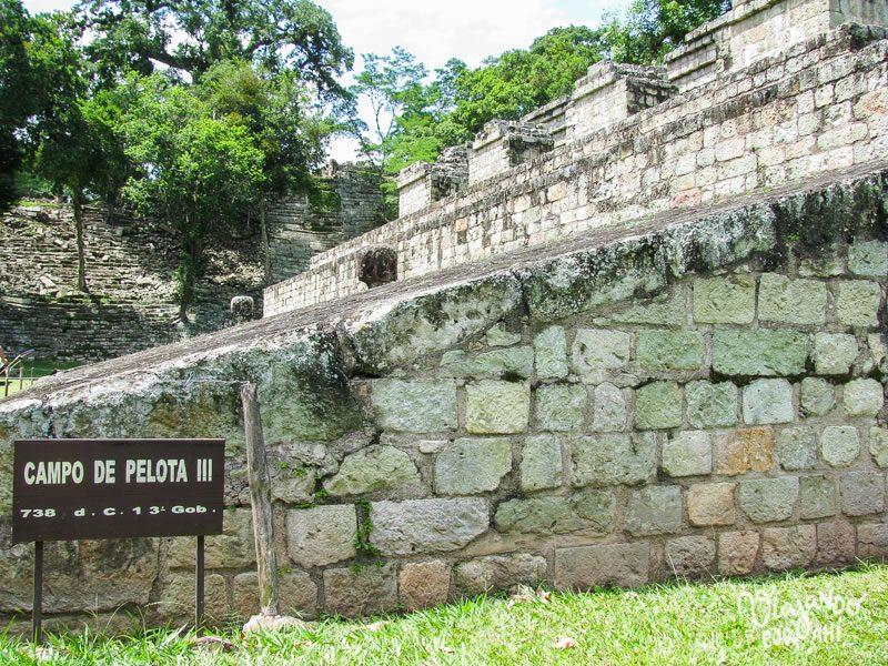 viaje-por-honduras-copan-roatan-aniko-villalba-10