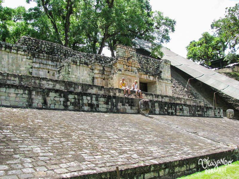 viaje-por-honduras-copan-roatan-aniko-villalba-11