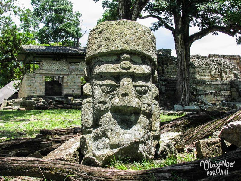viaje-por-honduras-copan-roatan-aniko-villalba-17