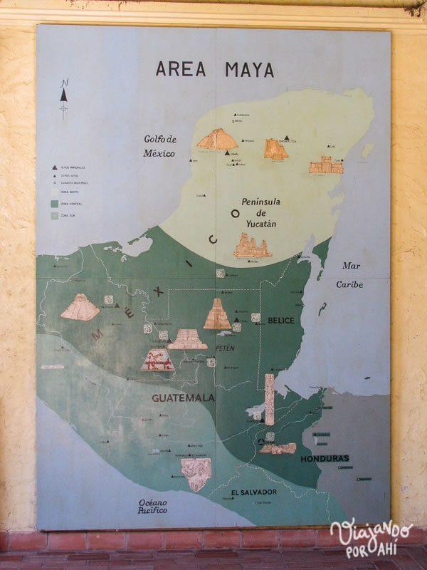 viaje-por-honduras-copan-roatan-aniko-villalba-2