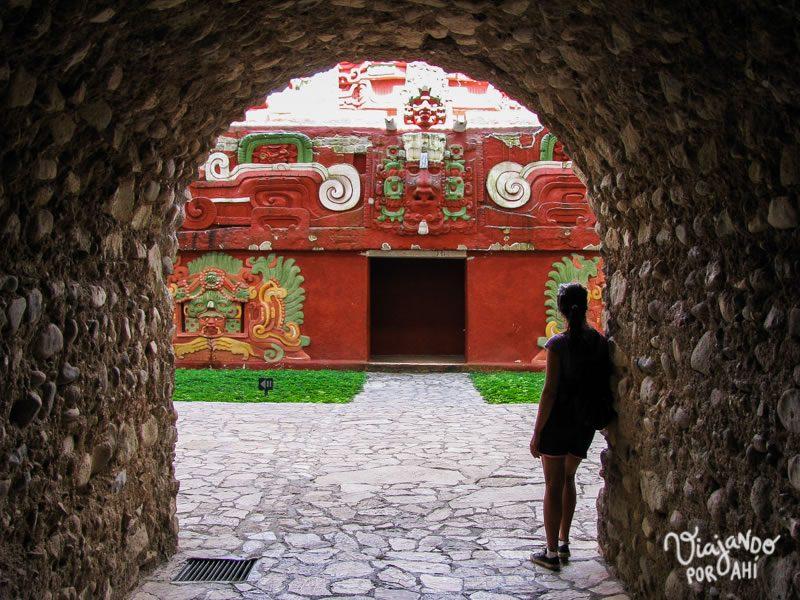 viaje-por-honduras-copan-roatan-aniko-villalba-20