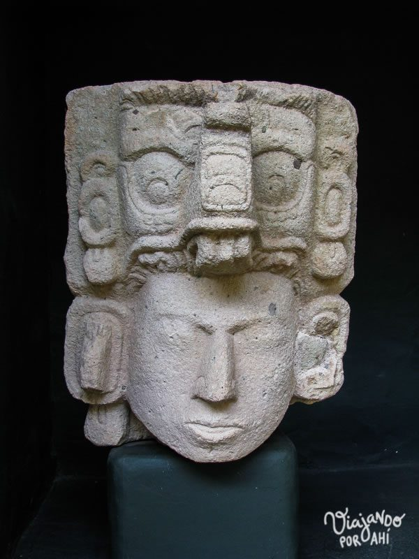 viaje-por-honduras-copan-roatan-aniko-villalba-22