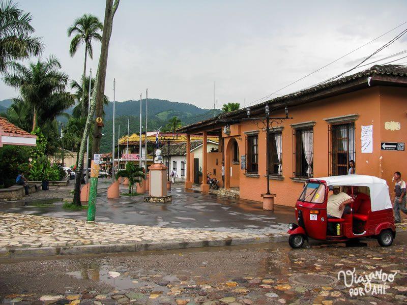 viaje-por-honduras-copan-roatan-aniko-villalba-26