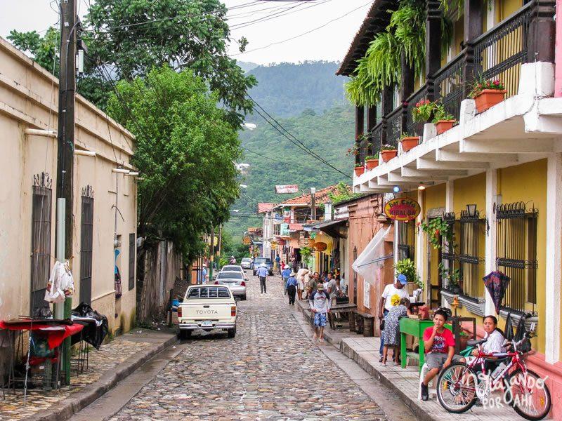 viaje-por-honduras-copan-roatan-aniko-villalba-29