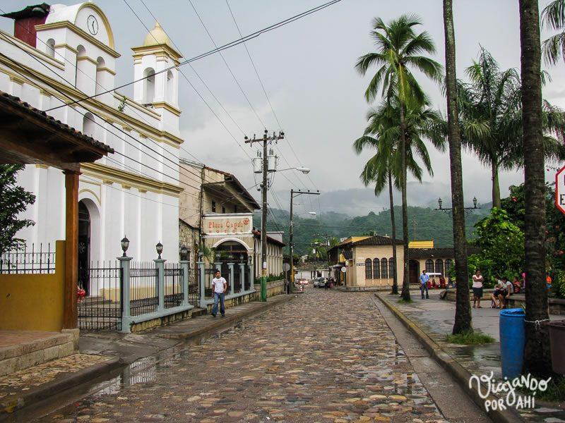 viaje-por-honduras-copan-roatan-aniko-villalba-31
