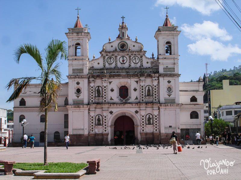 viaje-por-honduras-copan-roatan-aniko-villalba-33