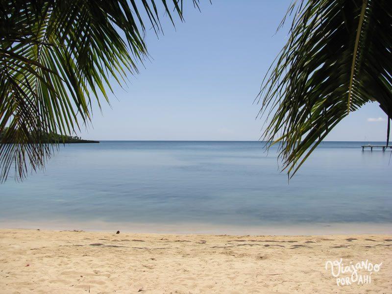 viaje-por-honduras-copan-roatan-aniko-villalba-35