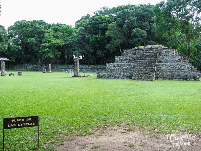 viaje-por-honduras-copan-roatan-aniko-villalba-5
