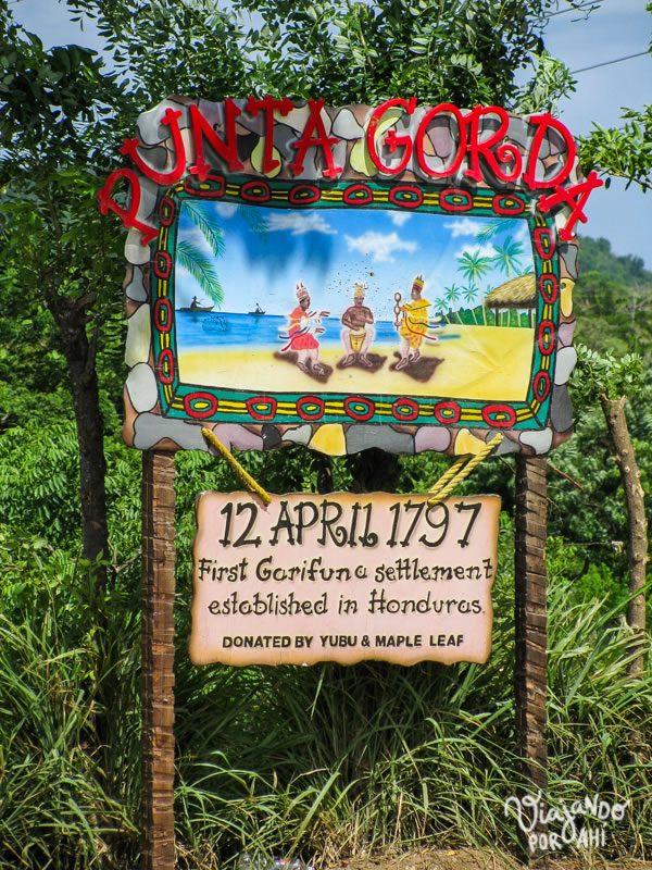viaje-por-honduras-copan-roatan-aniko-villalba-62