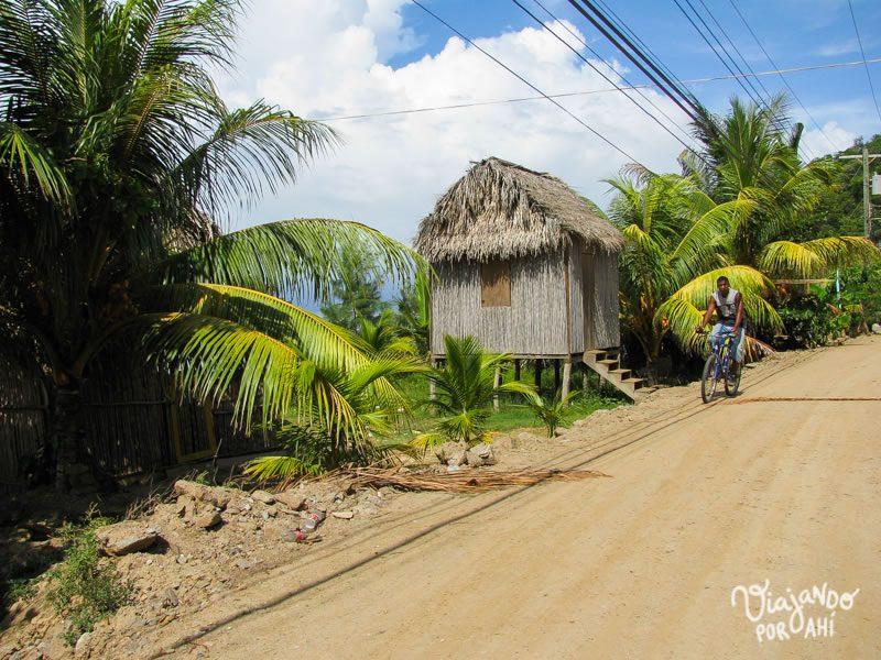 viaje-por-honduras-copan-roatan-aniko-villalba-69