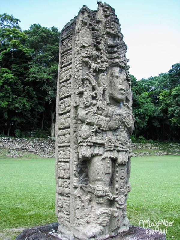 viaje-por-honduras-copan-roatan-aniko-villalba-7