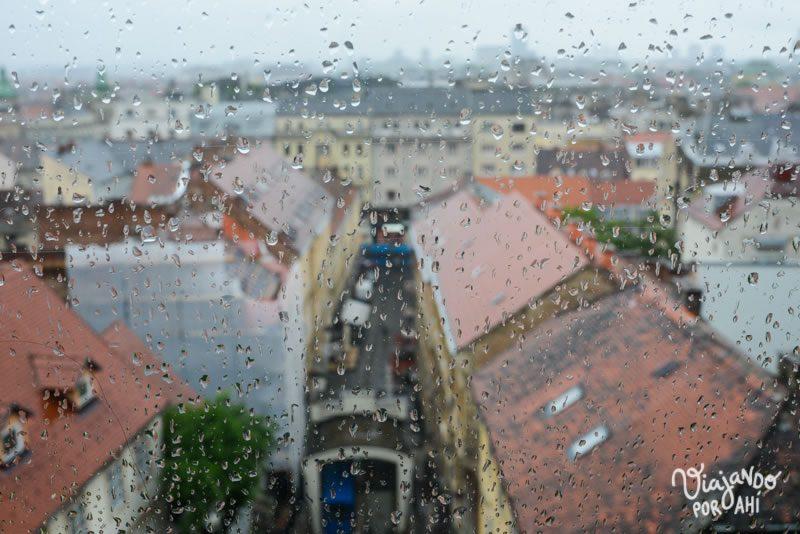 hola lluvia