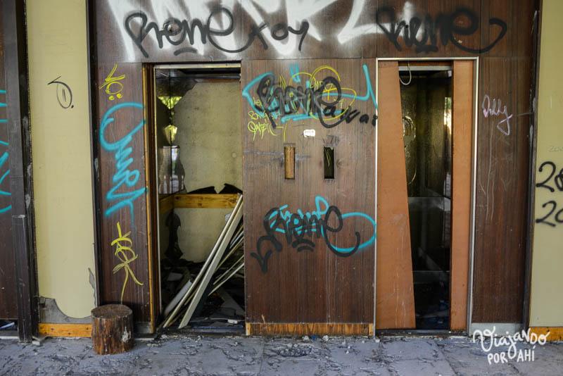 exploracion-urbana-lugares-abandonados-serbia-croacia-18