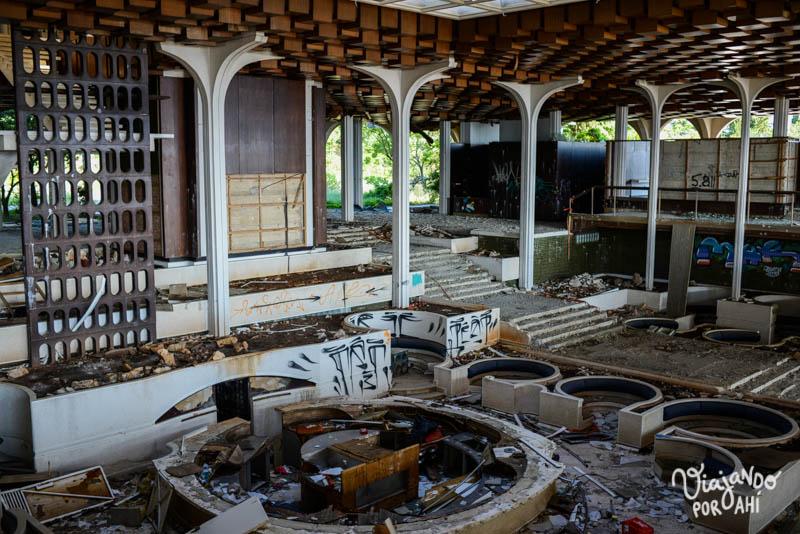 exploracion-urbana-lugares-abandonados-serbia-croacia-21