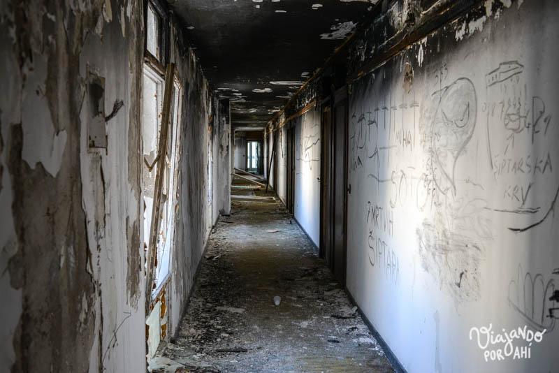 exploracion-urbana-lugares-abandonados-serbia-croacia-31