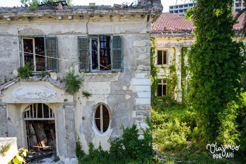 exploracion-urbana-lugares-abandonados-serbia-croacia-44