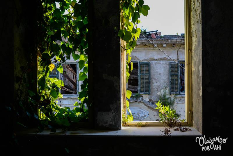 exploracion-urbana-lugares-abandonados-serbia-croacia-45