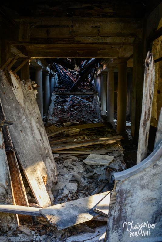 exploracion-urbana-lugares-abandonados-serbia-croacia-46