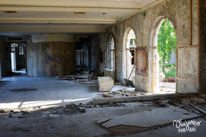 exploracion-urbana-lugares-abandonados-serbia-croacia-47