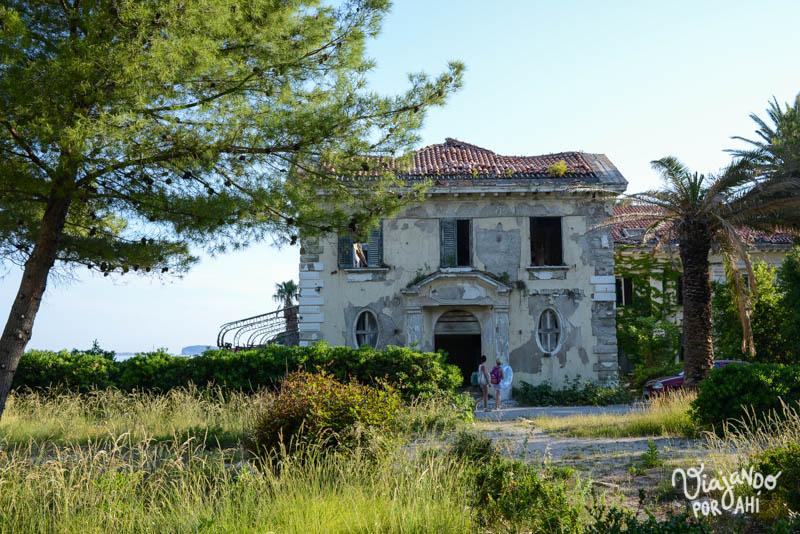 exploracion-urbana-lugares-abandonados-serbia-croacia-48