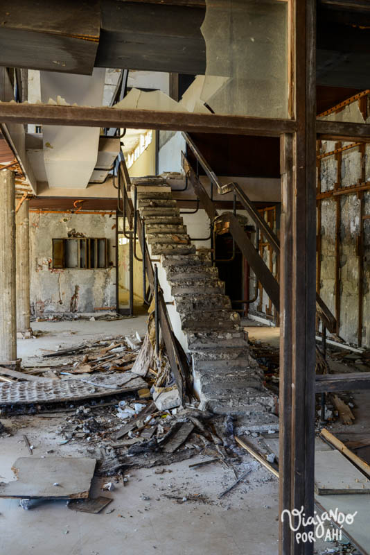 exploracion-urbana-lugares-abandonados-serbia-croacia-49