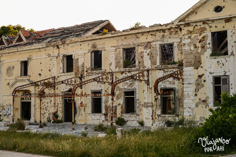 exploracion-urbana-lugares-abandonados-serbia-croacia-58