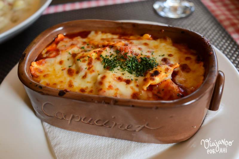 gastronomia-serbia-croacia-12