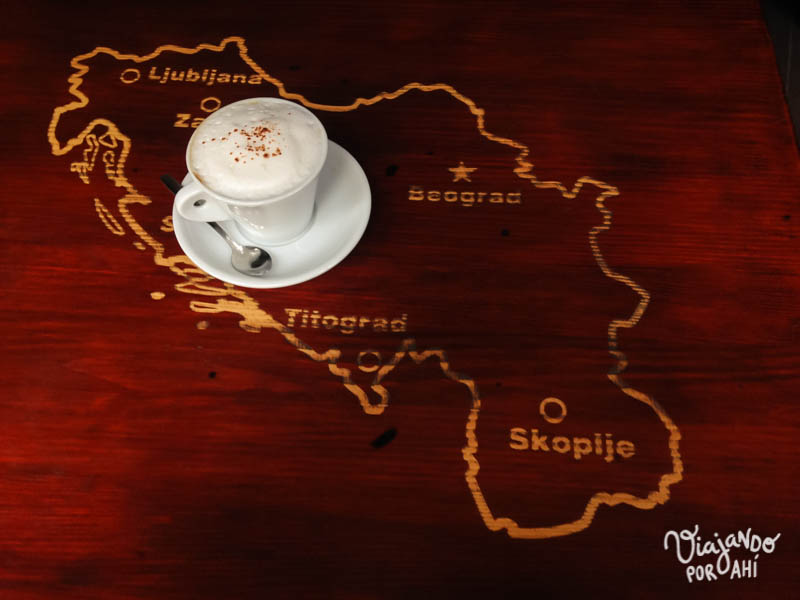 gastronomia-serbia-croacia-14