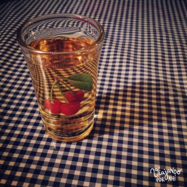 gastronomia-serbia-croacia-24