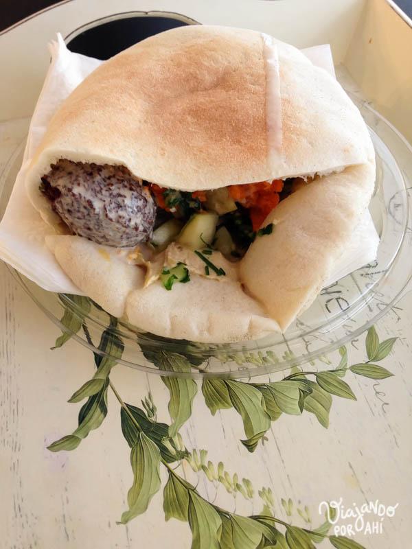 gastronomia-serbia-croacia-26