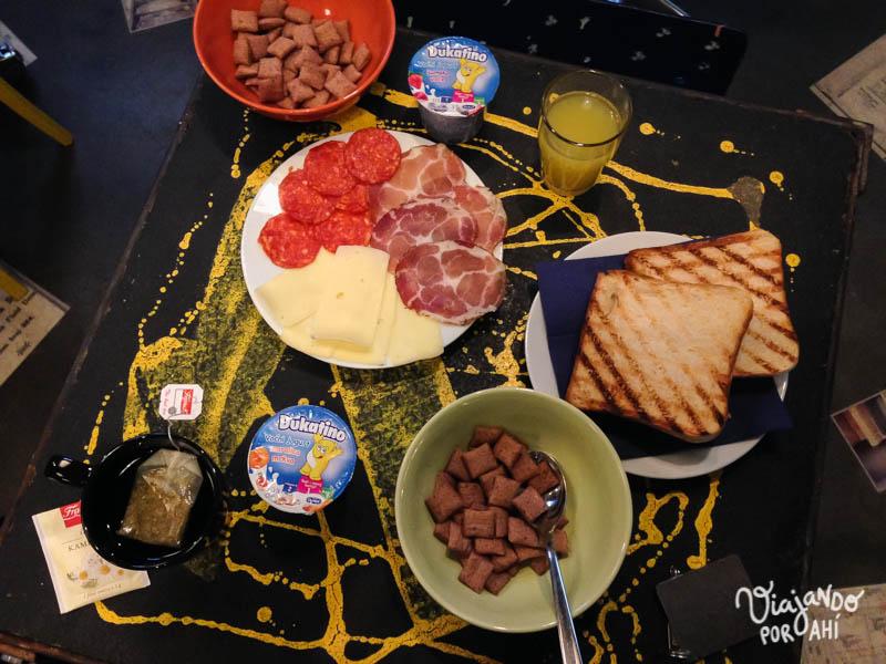 gastronomia-serbia-croacia-3