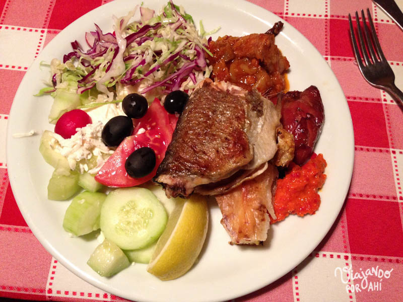 gastronomia-serbia-croacia-32