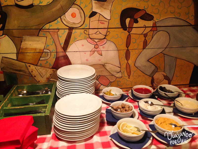 gastronomia-serbia-croacia-33
