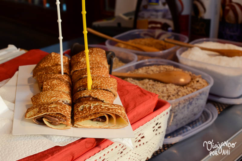 gastronomia-serbia-croacia-37