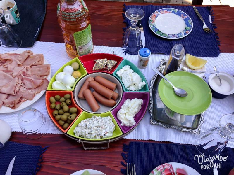 gastronomia-serbia-croacia-45