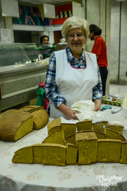 gastronomia-serbia-croacia-5