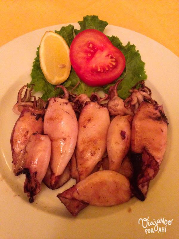 gastronomia-serbia-croacia-52
