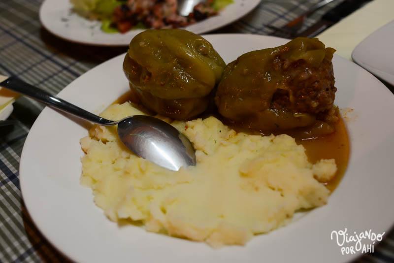 gastronomia-serbia-croacia-61